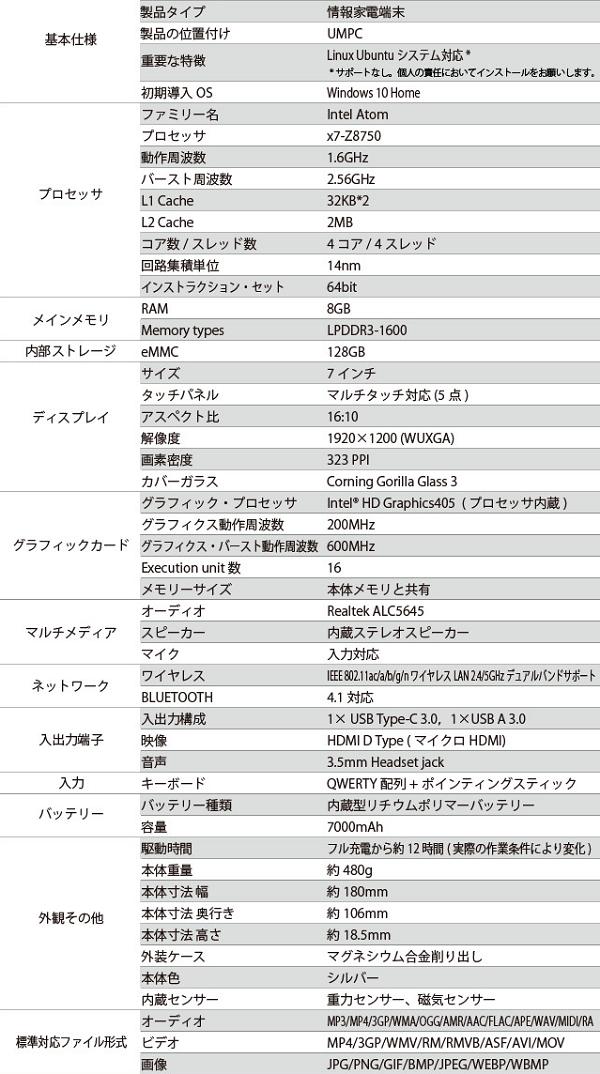 520_GPD Pocket_images 006p