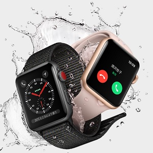017_Apple Watch Series 3