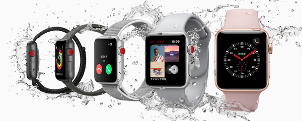 018_Apple Watch Series 3_images 001