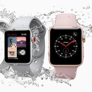 535_Apple-Watch Series3