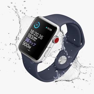 017_Apple Watch Series 3 b