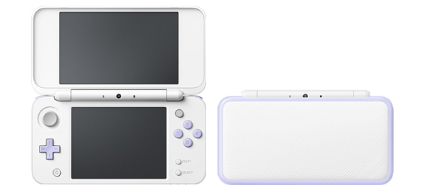 544_New Nintendo 2DS LL _images 002p