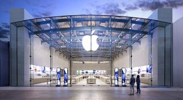 541_Apple Store 003p