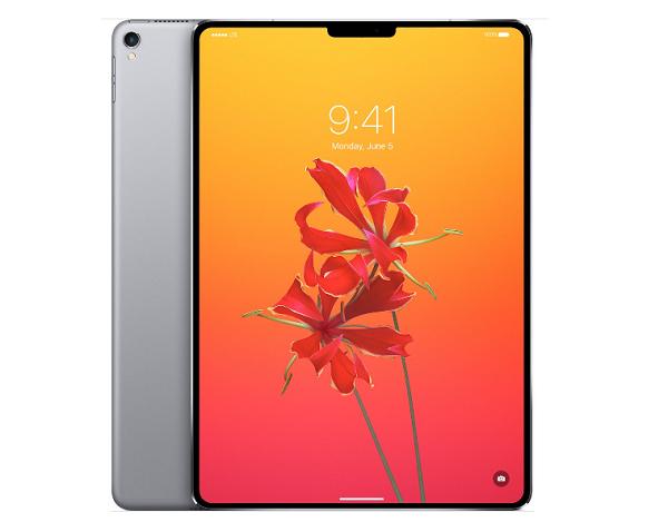 543_iPad-Pro_images 003p