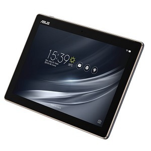 063_ASUS ZenPad 10 Z301M ss