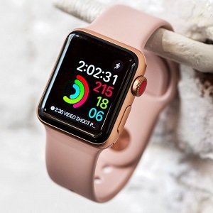 023_Apple Watch Series 3