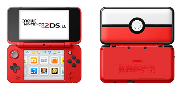 550_New Nintendo 2DS LL-Pika _images 001p
