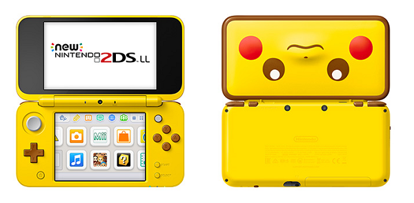 551_New Nintendo 2DS LL-Pika _images 002p
