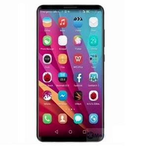 059_Huawei Mate 10 Pro j