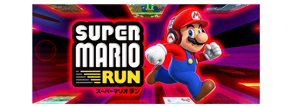 554_Super Mario Run_images 002p2
