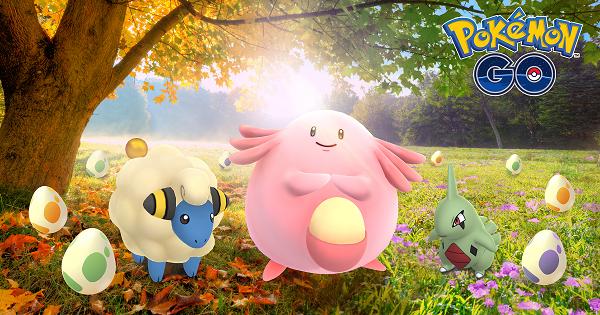 556_Pokemon GO_images 000p