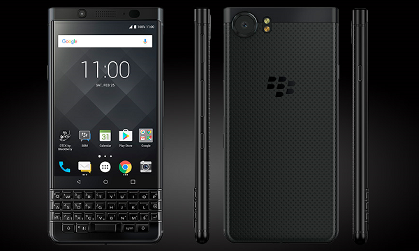 010_BlackBerry KEYone_images 005p