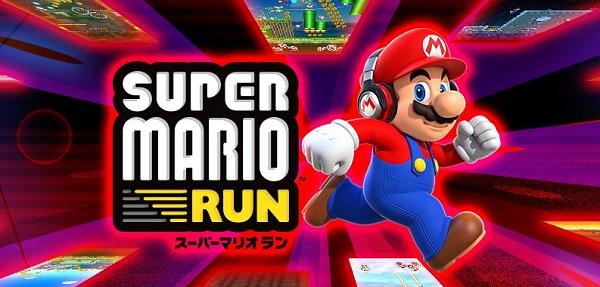 559_Super Mario Run_images 002