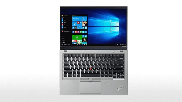 000_ThinkPad X1 Carbon_images 001p