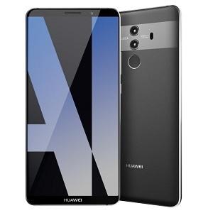 065_Huawei Mate 10 Pro j