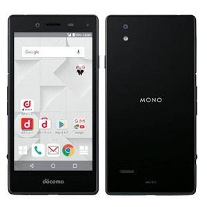 001_MONO MO-01J sss
