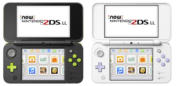 561__New Nintendo 2DS LL_images 01p