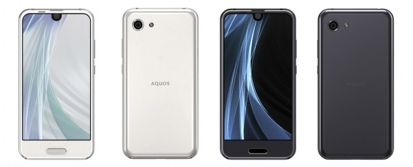 086_AQUOS R compact_images A