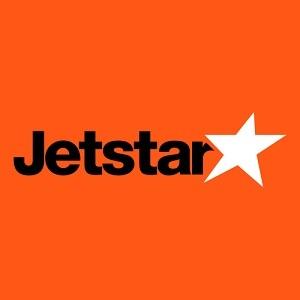 573_Jetstar Japan_logo
