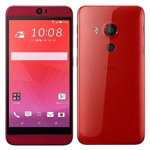 019_HTC J butterfly HTV31