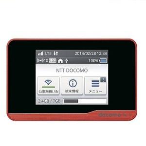 177_Wi-Fi STATION HW-01F