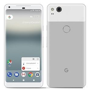 596_Google Pixel 2