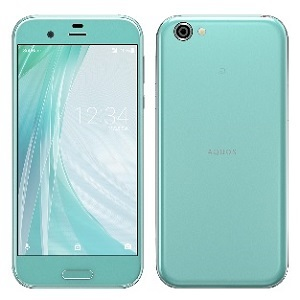 063_AQUOS R 604SH_newcolor_ss