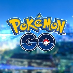 571_Pokemon GO-logo2