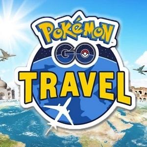 574_Pokemon GO-logo3