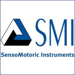 220_SMI_logo2