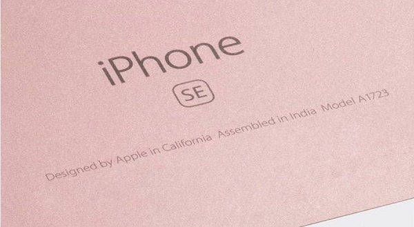 222_iphone-se_india