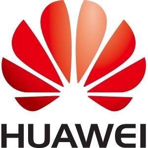 223_HUAWEI_logo_L