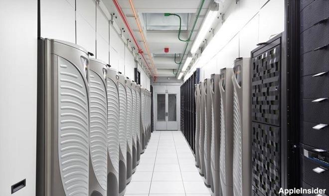 270_Appledatacenters_imags001