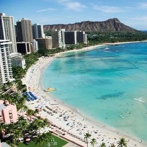 280_hawai