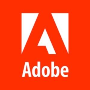 298_Adobe-logo