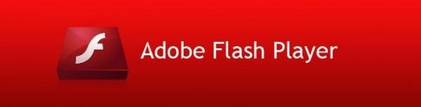 299_Adobe_images001