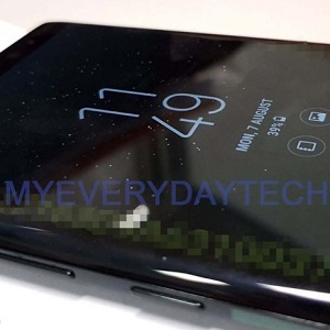 367_Samsung-Galaxy-Note8-Leak