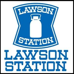 394_Lawson_log