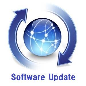 613_update_logo2