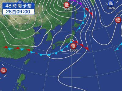 weathermap48[1]_convert_20170927080632