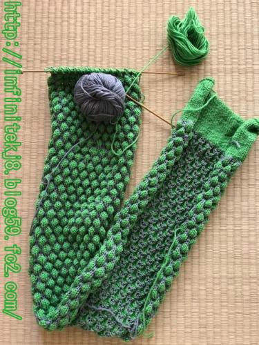 knit0930.jpg