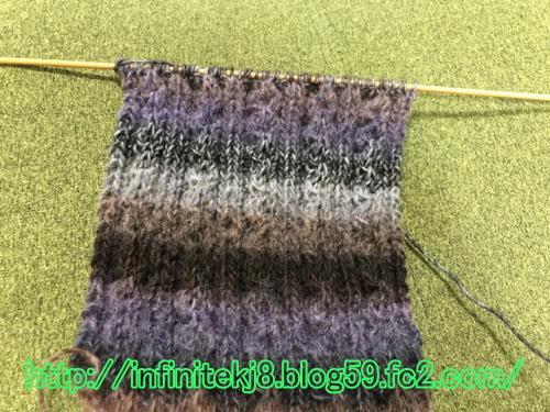 knit10041.jpg