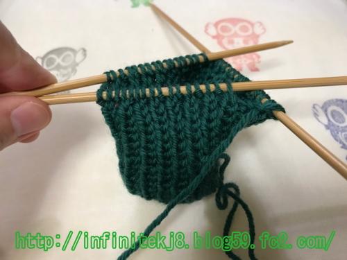 knit11161.jpg