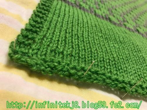 knit171001.jpg