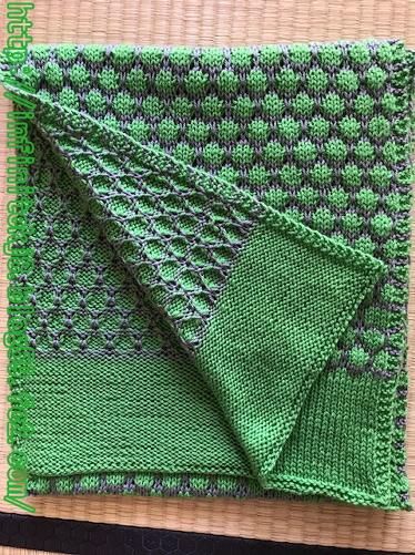 knit1710012.jpg