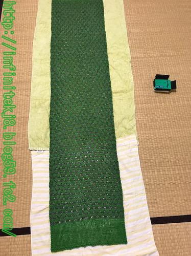 knit1710013.jpg
