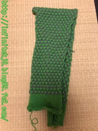 knit1710014.jpg