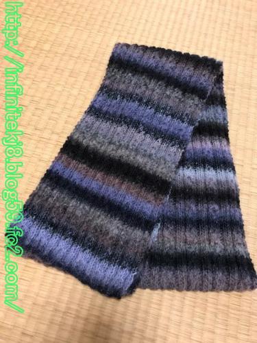 knit1710173.jpg
