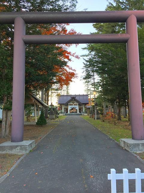 20171027清水町御影神社28