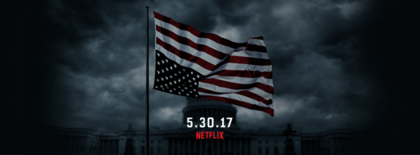 house-of-cards-coming-may-302017-on-netflix.png